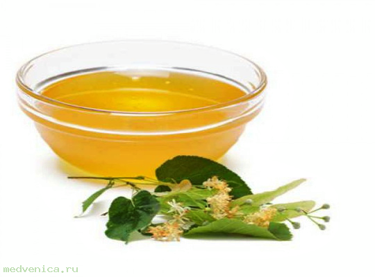 Мёд кориандровый (Краснодар), кг.
