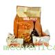 Конфеты Goldberg Грецкий орех в шоколадной глазури, кг