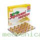 Масло зародышей пшеницы, капсулы 0,3г №60