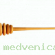 Ложечка для мёда vip