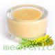 Мёд донниковый (Муромцевский р-н), кг.
