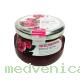 Варенье из лепестков эфиромасличных роз 250 г.