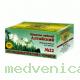 Напиток чайный №22 Противодиабетический с черник