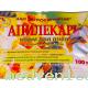 Апилекарь (канди) 100 гр.