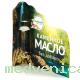 Каменное масло 100 % без добавок, леккер, 3гр.