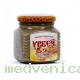 Урбеч медово- кунжутный