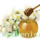 Мёд акациевый (Краснодар), кг.