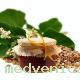 Мёд гречишный (Алтай), кг.