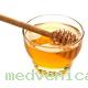 Мёд амурский бархат, кг.