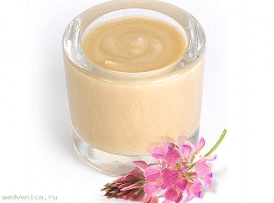Мёд плющевый (Краснодар), кг.
