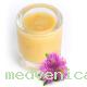 Мёд разнотравье степное