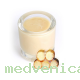 Мёд с маточным молочком (Алтай), кг.