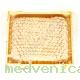 Мёд сотовый в рамке, кг