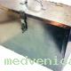 Ящик для переноса рамок (оцинковка)