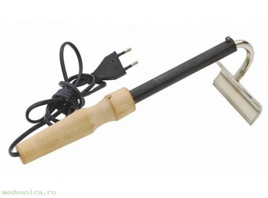Нож пасечный электрический 220V 100Вт