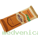 Шоколад Голицин молочный с добавл орехом на фруктозе, 60гр.