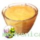 Мёд разнотравье (Большеуковский р-н), кг.
