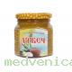 Урбеч медово- кокосовый