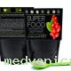 Пищевые концентраты Супер-Фуды