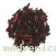 Гибискуса цветы (крафт пакет, 50гр.)