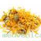 Календула, цветы (крафт пакет, 50 гр.)