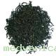 Кипрей (иван-чай), лист (крафт пакет, 50гр.)