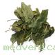 Смородина, лист (крафт пакет, 50 гр.)
