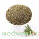 Чабрец, трава (крафт пакет, 50гр.)